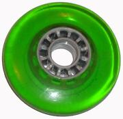 Micro Scooter Wheels