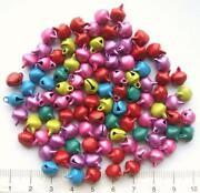 Mini Bells