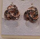 Gold Rose Gold Filled Fashion Jewelry