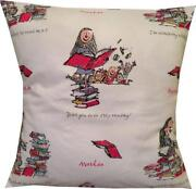 Childrens Cushion Covers