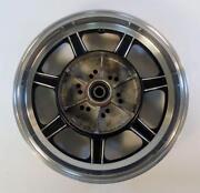 Lester Wheel