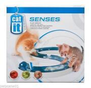 Catit Senses Play Circuit