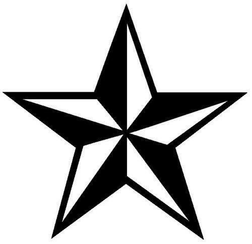 Nautical star car truck parts ebay