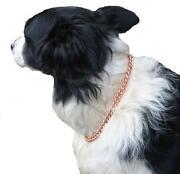 Magnetic Dog Collar