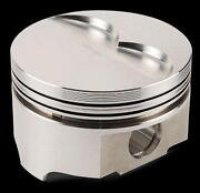 Ford FE Pistons