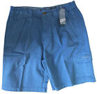 Sperry Top-Sider Shorts for Men