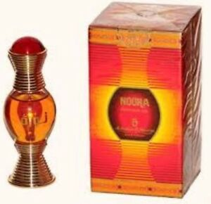 NOORA-BY-SWISS-ARABIAN-PERFUME-OIL-ATTAR-ITR-MUSK