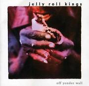 Jelly Roll Kings