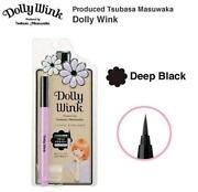 Dolly Wink Eyeliner
