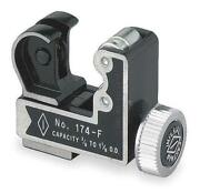 Imperial Tubing Cutter