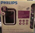 Philips Cell Phone Power Banks