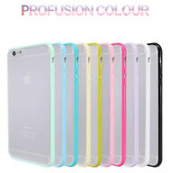 IPHONE 6 PLUS & SAMSUNG GALAXY S5 TPU soft Case