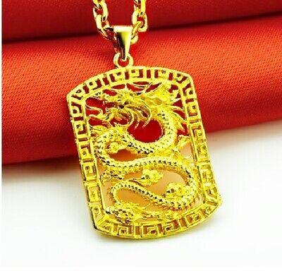 18k Yellow Gold 30