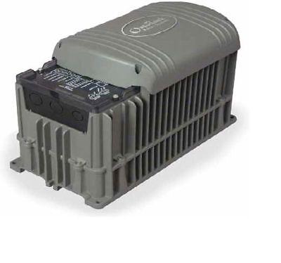 OutBack Power GFX1424E Wechselrichter/Ladegerät Outback Solar Energie