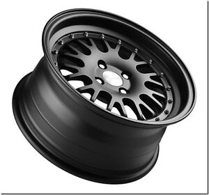 DTM-P20-1-Wheels-16x8-PCD-4x100-4x114-3-5x114-3-Civic-Jazz-Integra-E30-BMW-S13