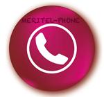 Meritel - Phone