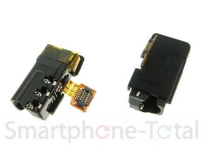 Huawei P10 lite Headset Buchse Kopfhörer Musik Anschluss audio jack flex Headset Audio Jack