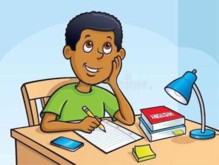 narrative descriptive essay story