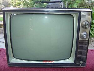 Looking for tv