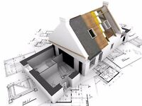 Time2 Build and Design - Renovations, Extensions, Electrical, Plumbing, Carpentry