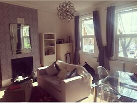 2 Double bedroom flat for rent in West Hampstead, London - £1,680 pcm