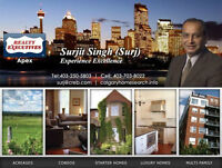 FREE LIST OF FORECLOSURES, ESTATE SALES, FIXER UPPERS & DEALS !