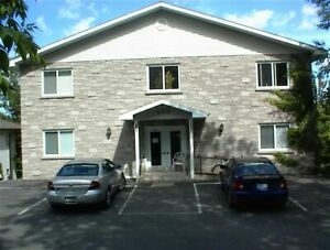 Gravenhurst 2 Bedroom Apartment For Rent $1,127.85 Plus Utility