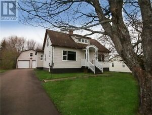 Open house June 26 2-4 pm 106 route 114 lower coverdale