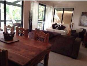Double/ twin share room available in Byron share home 30th May. Byron Bay Byron Area Preview