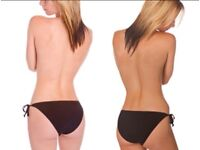 Spray tanning - haverhill