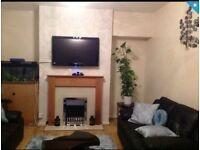 3 bedroom Counsil house for swap