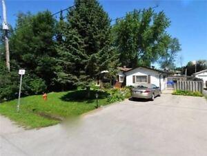 Georgina Keswick house for rent - $1550