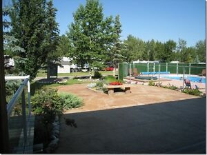 LOVELY RV LOT RENTALS AVAIL NOW UNTIL OCT 30