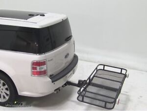 Ford Flex Hitch Special!