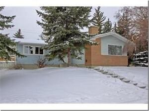 *****MUST SELL THORNCLIFFE HOME*****