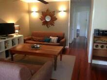 Dahlia Cottage - 3 bedroom - self contained - only 7 km to CBD Cannon Hill Brisbane South East Preview