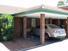 Geraldton Holiday Unit Wonthella Geraldton City Preview