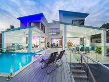 HOLIDAY HOME - CLEAR ISLAND COVE BROADBEACH FROM $395 PER NIGHT Broadbeach Waters Gold Coast City Preview
