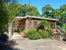 SEMI RURAL RENTAL WANTED OR RENTAL WITH LGE BACKYARD etc. Gosnells Gosnells Area Preview