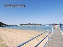 3 Bedroom House in Palm Beach Palm Beach Pittwater Area Preview