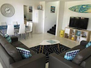 Holiday Accommodation Sleep 8 | 5 min to Beach | Pool | FREE Wifi Broadbeach Waters Gold Coast City Preview