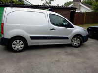 Van and Man For Hire from £25.00