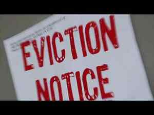 Paralegal for Landlords Kitchener / Waterloo Kitchener Area image 1