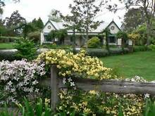 Short-term rental in Southern Highlands (3 months) Mittagong Bowral Area Preview