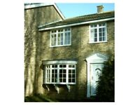 5 Bedroom Property to Let - Accredited by University of Essex