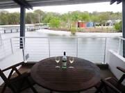 Couran Cove Island Resort - South Stradbroke from $90 - 145/night South Stradbroke Gold Coast North Preview