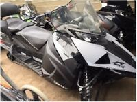 "2018 Arctic Cat NEW Pantera 6000 146"" ES (DEMO) BLOWOUT SALE! Kitchener / Waterloo Kitchener Area Preview"