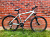 "CLAUD BUTLER CAPE WRATH MOUNTAIN BIKE (18"" FRAME) Shropshire"