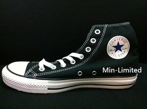 Converse Classic Chuck Taylor  All Star High Trainer S