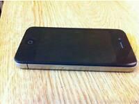 Iphone 4 - EE